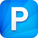 m.Parking icon