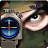Kill Shot logo