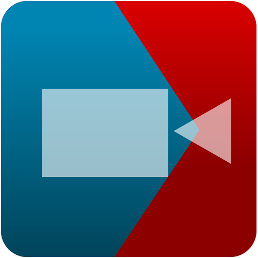 VXG RTSP Player file APK Free for PC, smart TV Download