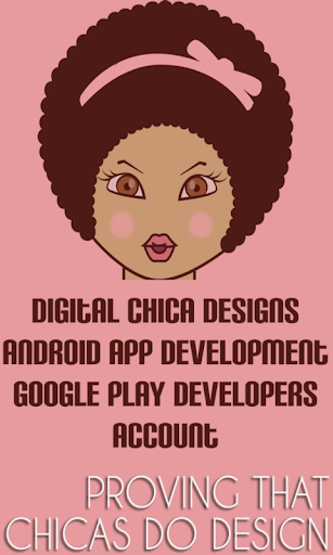 Digital Chica Designs ...