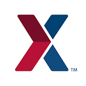Exchange EXTRA