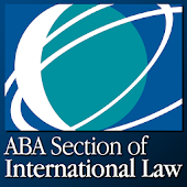 ABA Section of Intl Law