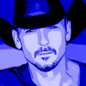 HA- Tim McGraw Edition icon