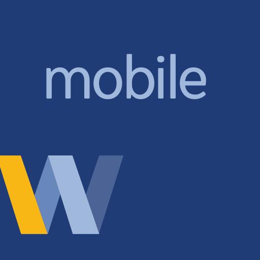 winbank Mobile Cyprus LOGO-APP點子