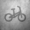 Sykkelkoll logo