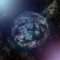 Endless Universe LWP Free icon