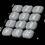 Number Checker. All World 2.4 Apk