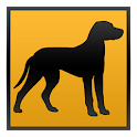 Dogs of the world (Premium) icon