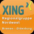 Download XING Gruppe Bremen & Umgebung APK