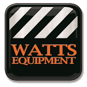 Watts Equipment Co. Inc.