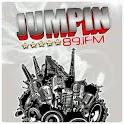 Jumpin 89.1 Fm icon