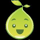 단비 icon