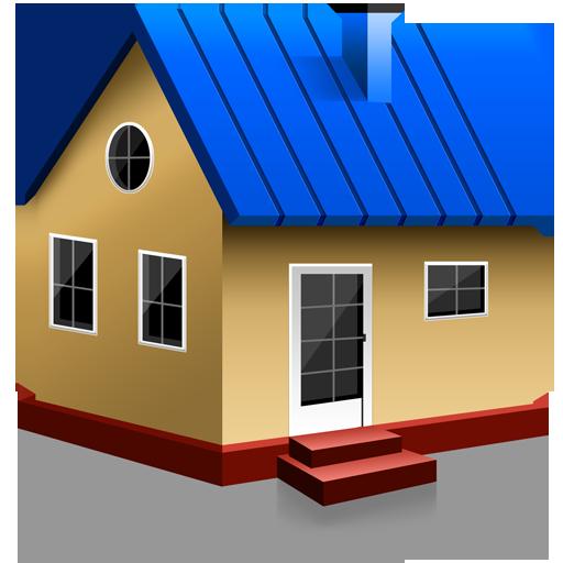 讓你的家 生活 App LOGO-硬是要APP