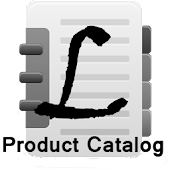 L Product Catalog lite