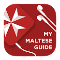 My Maltese Guide icon