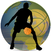 Basketball Dribbling & Shoot