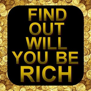 Test on wealth for PC and MAC