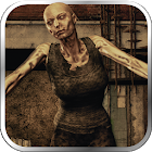 Hidden Objects: Zombies icon