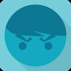 IOIO AVT Test icon