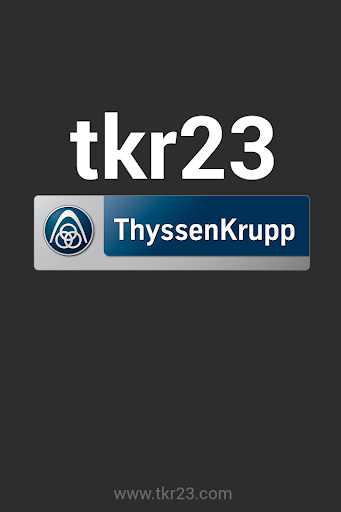 TKR23