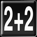 Math: Addition Subtraction #1 icon