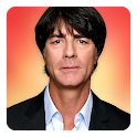 Goal One - DFB Fußball Manager icon