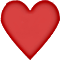 Viber Love Calculator icon
