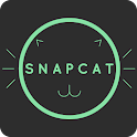 Snapcat - Photo app for cats icon