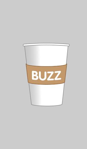 Coffee Buzz: Cafe locator