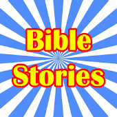 Wonder Book of Bible Stories