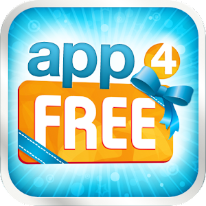 App4FREE - Daily App Deals! APK for Blackberry   Download Android