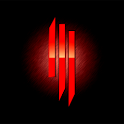 Skrillex Wallpapers icon
