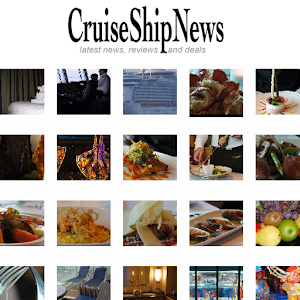 Celebrity Cruises: News by CSN