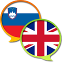English Slovene Dictionary F icon