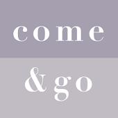Come & Go Pro