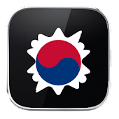 Korean for SmartWatch 2
