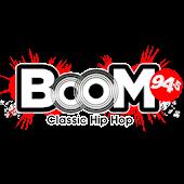 Boom 94.5