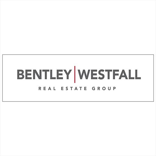 Bentley-Westfall Real Estate 生活 App LOGO-APP開箱王