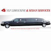 YLF Limousine - Washington DC