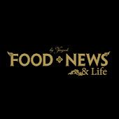 Food News & Life