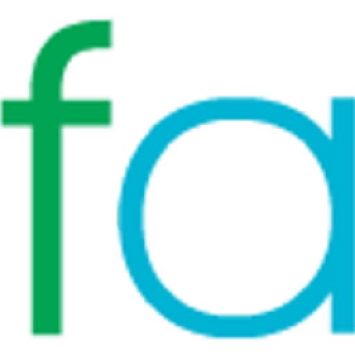 新聞必備App Fayette Advocate LOGO-綠色工廠好玩App