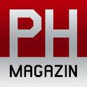 Photographie Magazin icon