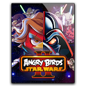 Mod Angry Birds Star Wars 2 icon