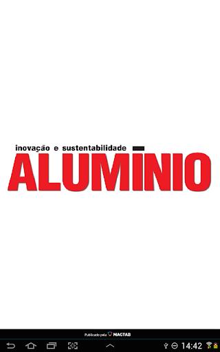 Guia do Aluminio