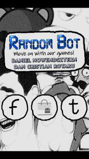 Meme Ping-Pong Online - screenshot thumbnail