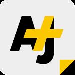 AJ+ v1.3.1