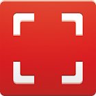 Scan - QR and Barcode Reader icon