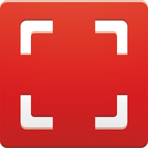 Scan – QR and Barcode Reader v2.0 APK