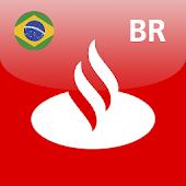 Santander Acionistas Brasil