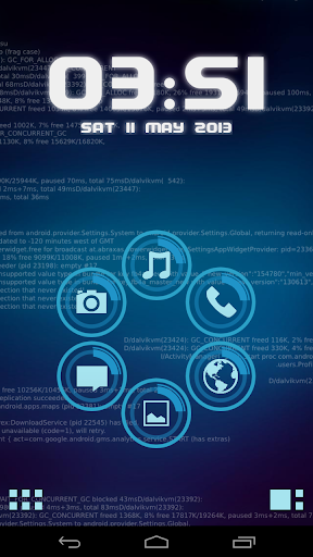 jarvis theme pack for windows 7|jarvis theme android及sl theme